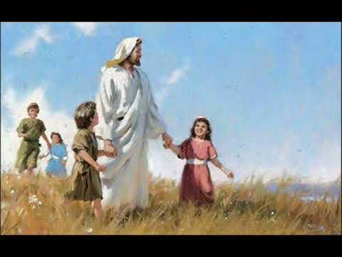 МОЛИТВА ЗА ВАГІТНІСТЬ ДЛЯ БЕЗДІТНИХ ПАР