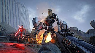 10 New Upcoming Games Of December 2019 [ps4, Xbox One, Pc, Switch]