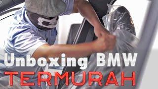 BMW X1 2020   First Impression Review