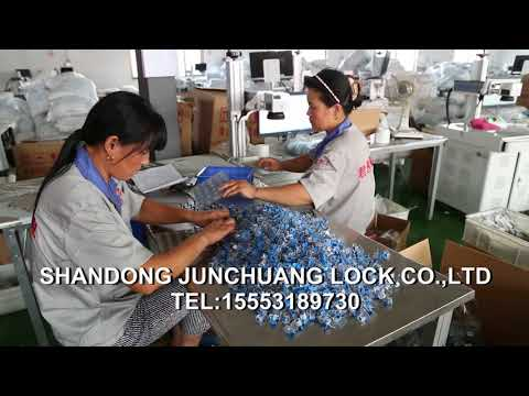 Meter Seal Jcms004,shandong Junchuang Lock My Email Jcstaff04@sdjcsy Com