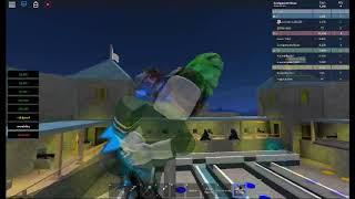 Mago Tycoon Roblox Parte 2