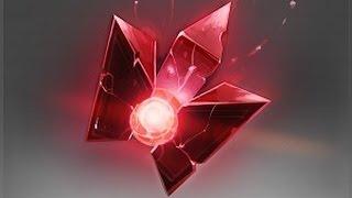 Сколько нужно зарядов Bloodstone для бесконечного полёта Storm-а?