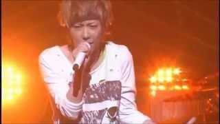SID(shido) mao shinji Real Name: Yamaguchi Masao Stage Name: Mao Bi...