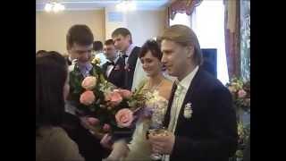 Свадебный калейдоскоп