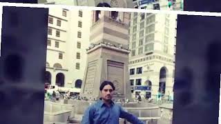 Shahbaz khan chandio and Sarfaraz chandio