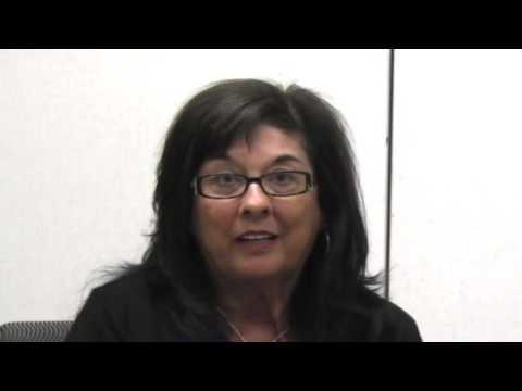 Sandie Carner-Shafran - Saratoga Adirondack BOCES Employees Association