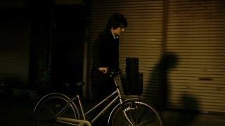 http://www.flowercompanyz.com/ 2012年10月03日発売アルバム「ハッピー...