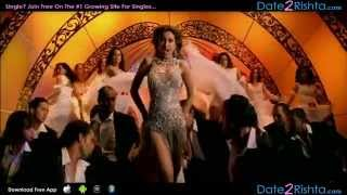 Mummy Se Na Kehna - Chocolate - Emraan Hashmi Songs HD