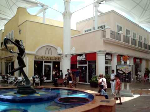 La isla centro comercial youtube - La illa centro comercial ...