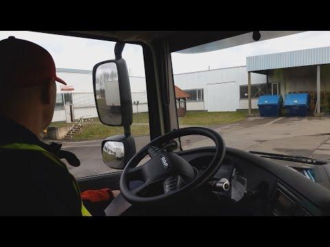Немецкие приколы - видео ролик смотреть на