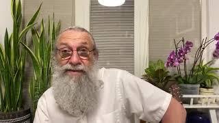Как бросить курить Практический и духовный совет Михаэль Цин