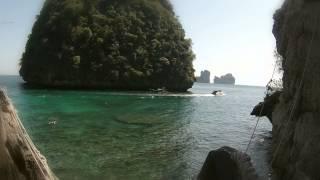 Наш отдых в Тайланде(Пхукет. 2013год., 2013-12-27T11:51:36.000Z)