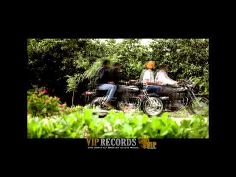 Nirmal Sidhu ft Pama Sarai - Virsa **Official Video**