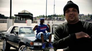 Kokane - Stay Winning