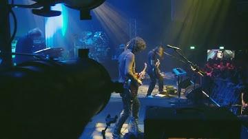 "Porcupine Tree ""Strip The Soul / Dot Three"" Live in Tilburg"