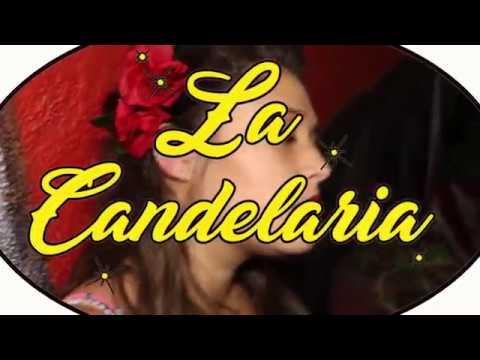 """WATCH HD+SHARE """"WORLD EXCLUSIVE PROMO"""" B.A. Lions Inc. Presents """"La Mera Candelaria"""" Y Su Banda"""