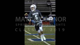 Video 2017 Spring Lacrosse Highlights #5 pds download MP3, 3GP, MP4, WEBM, AVI, FLV November 2018