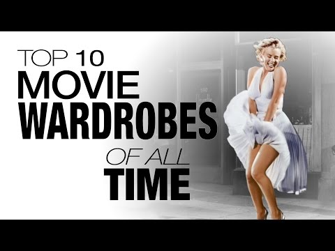 top-10-movie-wardrobes-of-all-time