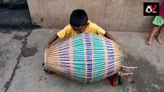 Sambalpuri WhatsApp Funny Videos Collection | Desi Funny Videos 2019