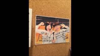 【下北沢演劇祭オフィシャル特別番組】 第27回下北沢演劇祭は2017年2月2...