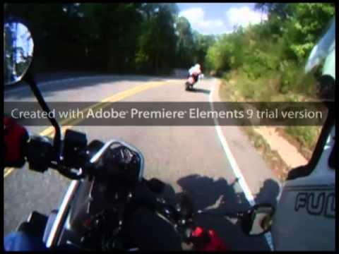 Premiere Elements 9 Test