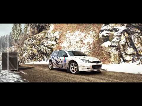 Dirt Rally 20 AUG 2018   18 24 48 04 |
