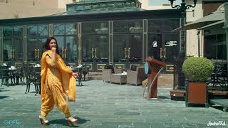 Billiyan billiyan ( WhatsApp status) guri KV Dhillon latest Punjabi song