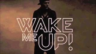 Download Avicii - Wake Me Up Ringtone MP3 song and Music Video