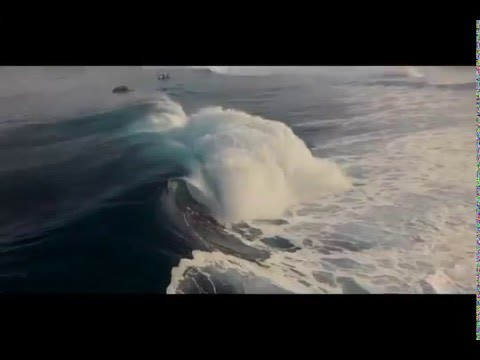 Stephan Kaiser en Link-mybiz: Surf y Liderazgo