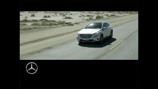 видео Как работает система контроля полосы движения и что это такое?