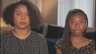 Why Mom of 13-Year-Old Daughter Took A Bullying Issue Into Her Own Hands