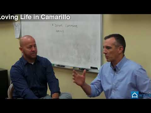 Loving Life in Camarillo, California - Beacon Hill Classical Academy -
