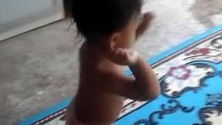 Baixar leilinha dançando