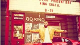 King Khalil album B-TK  free download