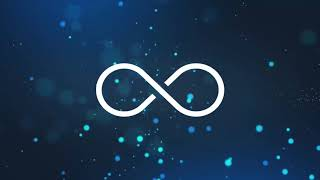 OneRepublic - Start Again ft. Logic (Audiovista Remix) [1 HOUR]