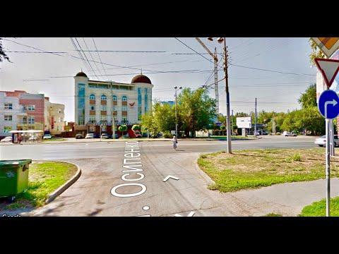 Продам Земельный участок, г Ростов-на-Дону | 61.imls.ru