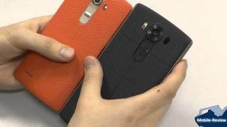 мобильный телефон LG V10 Duos