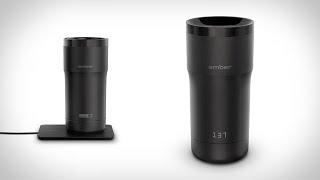 5 Smart Gadgets To Make A Smart Coffee