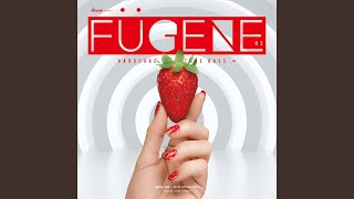 Provided to YouTube by TuneCore Japan SUMMER · Zekk FÜGENE 03 ℗ 2019 MEGAREX Released on: 2019-04-28 Auto-generated by YouTube.