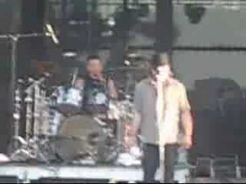 Mitch Ryder @ HD 105th - Gimme Shelter