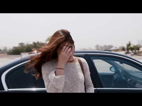 """PLANES"" - MOIRA & NIEMAN (Official Music Video)"