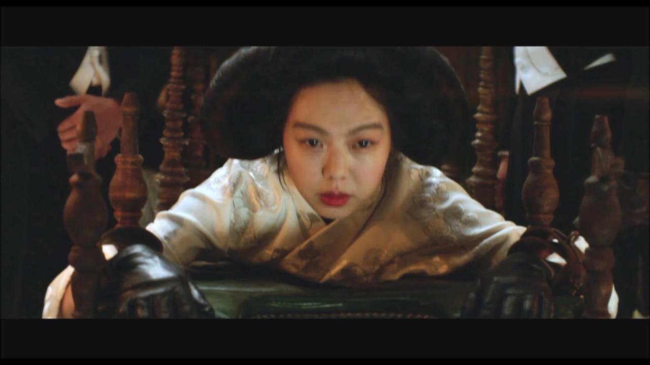 Azjatyckie strony z filmami erotycznymi