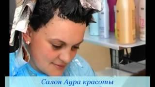 девчонка на прокачку 01-07-2011.wmv