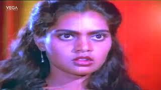 RangaTamil Movie Part 3 | Rajinikanth | Radhika | K. R. Vijaya | Tamil Movies