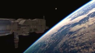 Звездные войны: Эпизод 7 трейлер