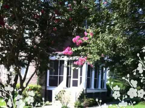 Fort Monroe Historic Residences Now Leasing
