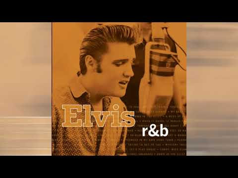 Download Elvis Presley - When It Rains, It Really Pours [mono stereo remaster]