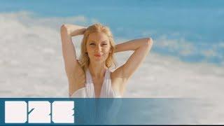 Claydee Ft. Alex Velea Hey Ma Official Video