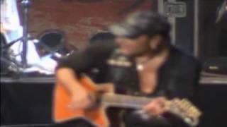 Scorpions - Dust in the Wind -HQ - (Live Recife Brasil - 2008)