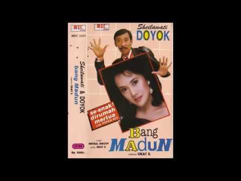 Bang Madun  Sheilawati & Doyok Original